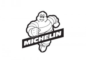 michelin-man-running