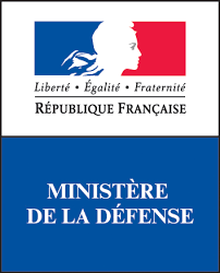 minsitere-defense